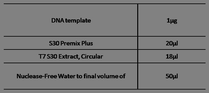 File:Biomod tianjin pro 13.png