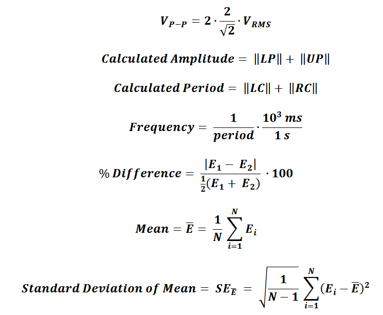 Formulas.png