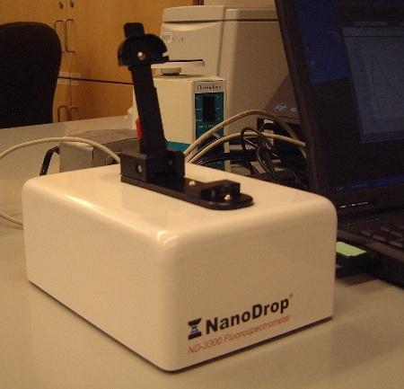 File:Macintosh HD-Users-nkuldell-Desktop-nanodropfluorimeter.jpg