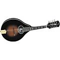 File:Celtic mandolin.jpeg
