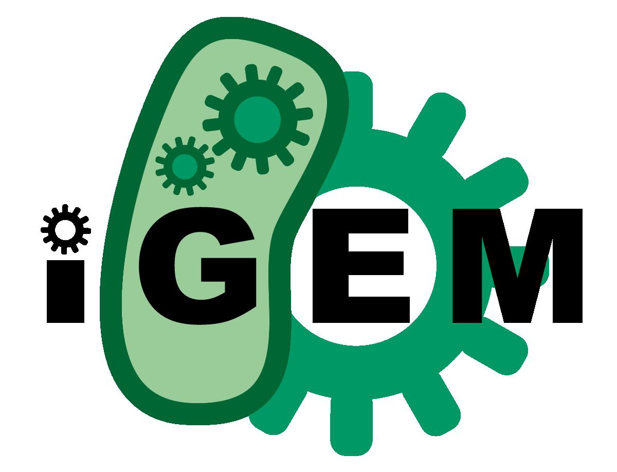 IGEM basic Logo.png