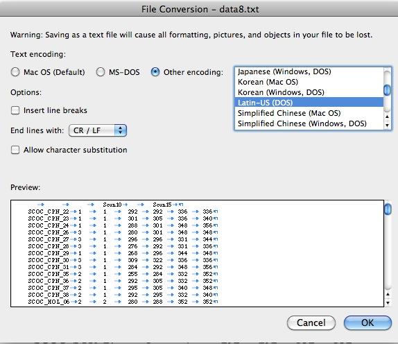 File:Screen shot 2011-08-18 at 16.20.04.jpg