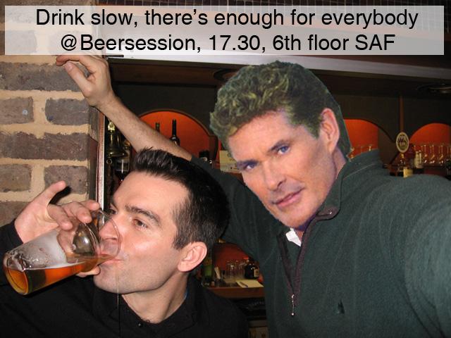 File:2006-07-28 beersession3.jpg