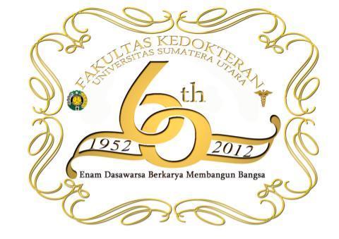 File:Logo sayembara dies natalis fk 4 (1).jpg