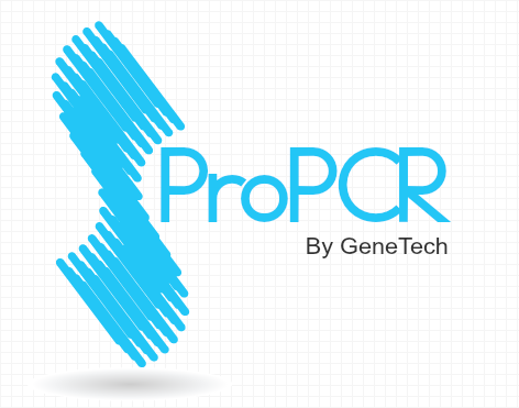 File:ProPCR.png