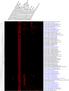Eisen.PGProfile.jpg