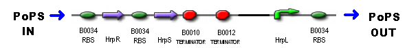 File:IC2007 Hrp Device1Con1 b.PNG