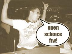 Opensciencejay.jpg