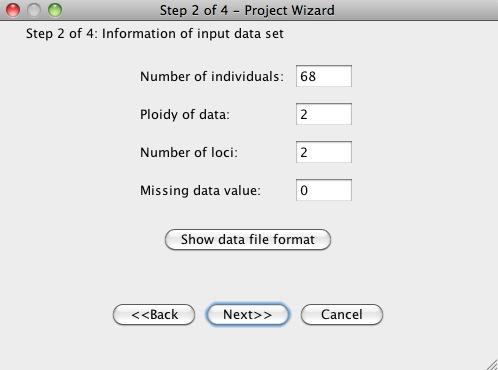 File:Screen shot 2011-08-18 at 16.25.30.jpg