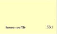 File:0331 lemon souffle.png