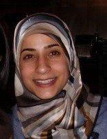 Huda Abdul-Razzak profile profile pic.jpg