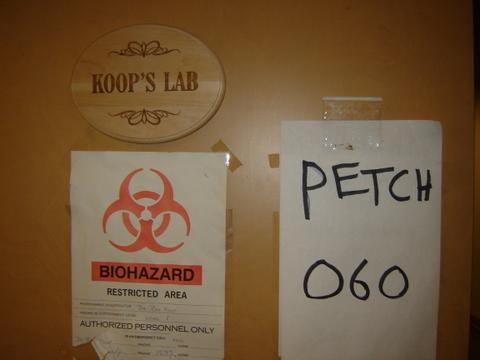 File:Koop lab.jpg