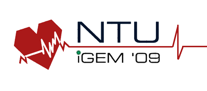 Official NTU iGEM'09.png