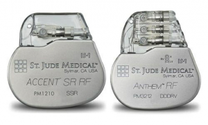 http://www.gizmodo.com.au/2009/08/worlds-first-wireless-internet-connected-pacemaker-installed/