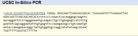 File:DNA NON PRIMERSG5.jpg