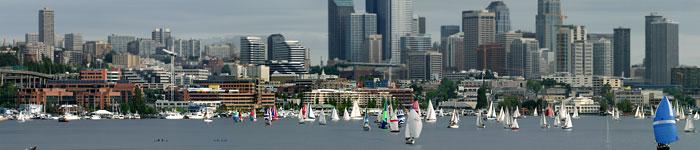 File:Seattle Lake Union.jpg