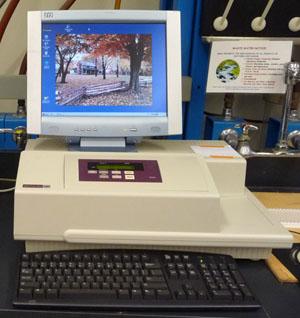Spectramax340PC2.jpg