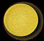 File:BM12 nanosaursGUV.png