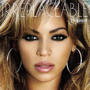 File:Beyonce-Irreplaceable.png