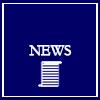 Javidlab:news