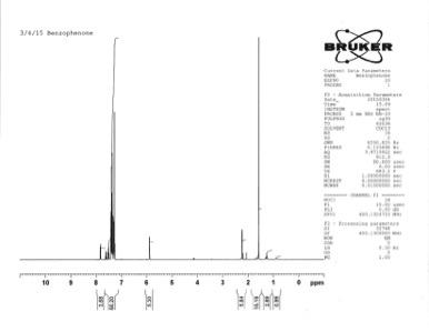 Benzophenone 3-4.jpg