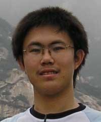 Shizhenyu.jpg