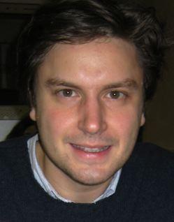 File:Antonio sarikas.png
