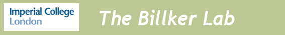Billker header.png
