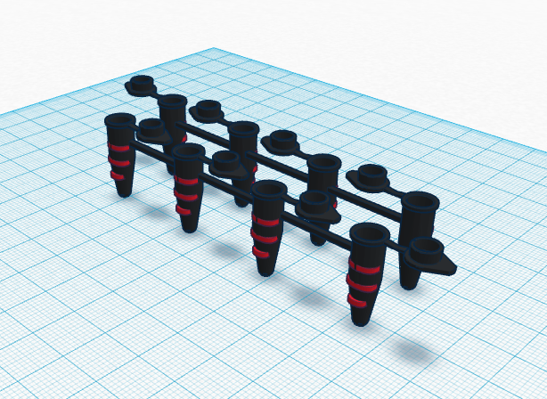 File:PCR or Eppendorf Tubes Group 16.png