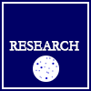 Javidlab:research