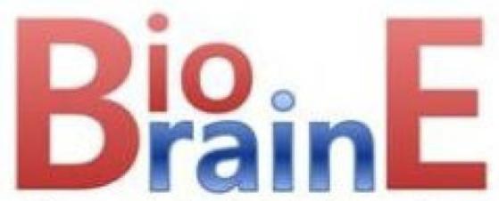 BBE logo.jpg