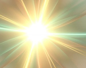 File:Bright-light-16250.jpg