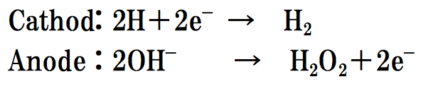 Image:Ion reaction equation.png