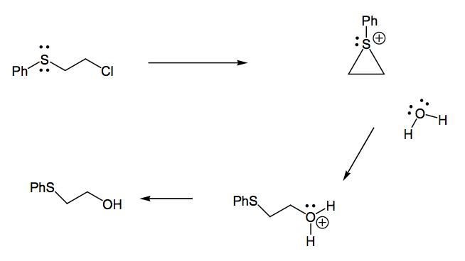 File:Mech Sulfur NGP Simple.png