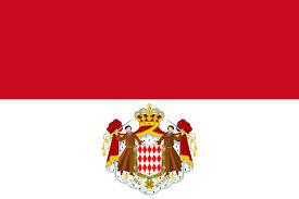 File:Monaco Flag.jpg