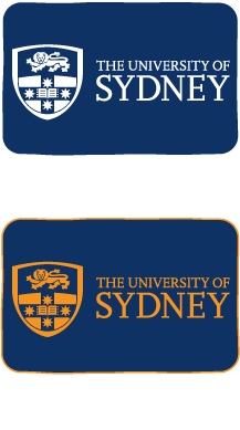 File:2014-EchiDNA-SPONSORS-USYD.png