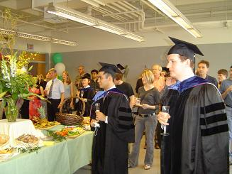 File:BE Grads 2005 061.jpg
