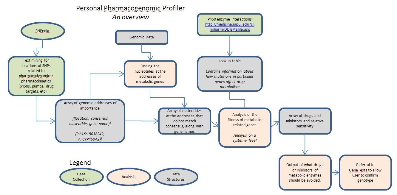 BIOPHYS101-Profiler overview.JPG