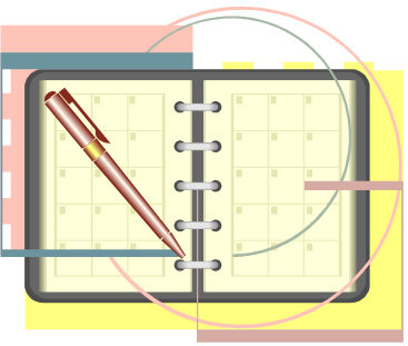 Image:CalendarImp.png