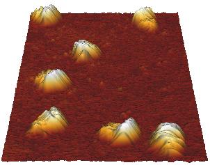 File:3D-Nanosccoter.png