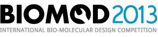 Biomod2013-logo.png