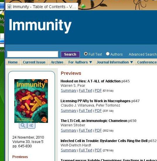 File:CellImmunityCover20101124.jpg