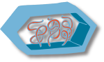 File:BM12 nanosaursOrigami.png