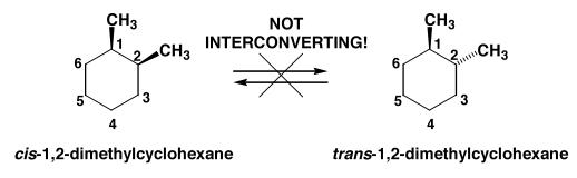 File:Cis trans 12dimethylcyclohex.png