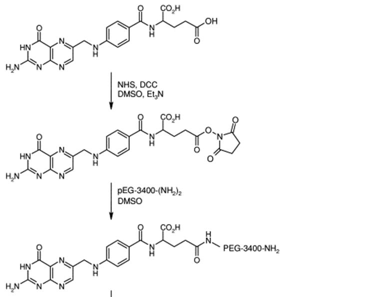File:Folate-pEG-amine.png
