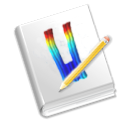 File:Owwnotebook iconU.png
