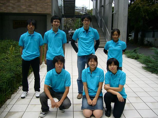 Team-Chiba-top.JPG