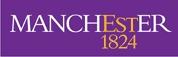 File:Manchester logo home back.jpg