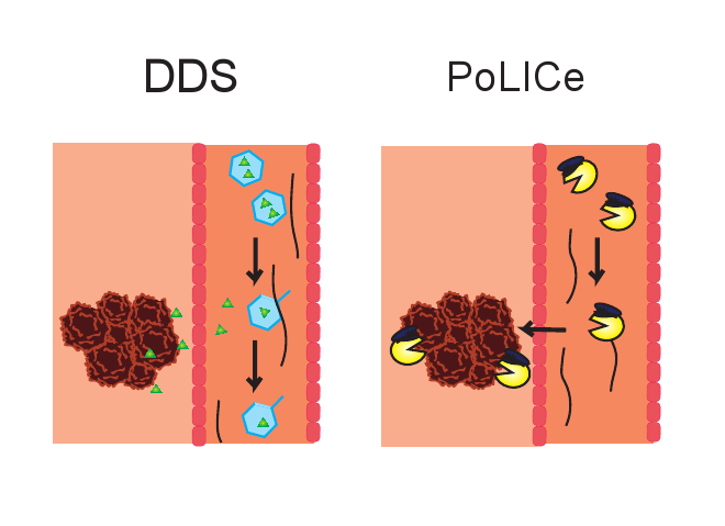 File:Project DDS vs PoLICe 修正ver 000001.png
