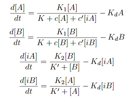 File:Biomod-2012-UTokyo-UTKomaba-math2.png